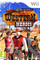 Jaquette Western Heroes
