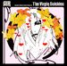 Pochette The Virgin Suicides (OST)