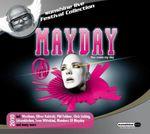 Pochette Mayday 2010: You Make My Day