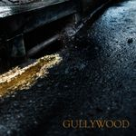 Pochette Gullywood