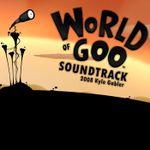 Pochette World of Goo: Soundtrack (OST)