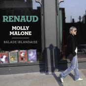 Pochette Molly Malone : Balade irlandaise