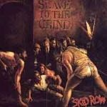 Pochette Slave to the Grind