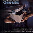 Pochette Gremlins (OST)