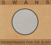 Pochette Soundtracks for the Blind