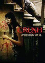 Affiche Crush