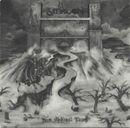 Pochette Dark Medieval Times