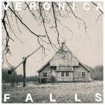 Pochette Veronica Falls