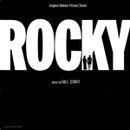 Pochette Rocky (Original Motion Picture Score) (OST)