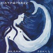 Pochette Ocean Songs