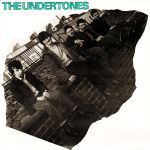 Pochette The Undertones