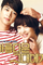 Illustration K-dramas (ou dramas coréens ♪)