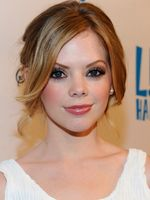 Photo Dreama Walker