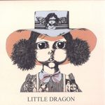 Pochette Little Dragon