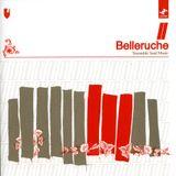 Pochette Turntable Soul Music