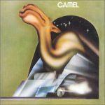 Pochette Camel