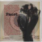 Pochette Faust