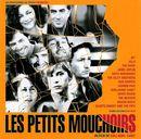 Pochette Les Petits Mouchoirs (OST)