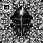 Pochette Next of Kin (EP)