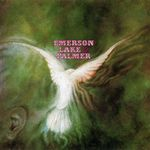 Pochette Emerson, Lake & Palmer