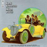 Pochette A Tribute To Jack Johnson (OST)