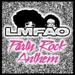 Pochette Party Rock Anthem (Single)