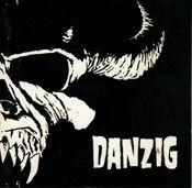 Pochette Danzig