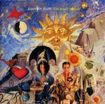 Pochette The Seeds of Love