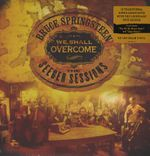 Pochette We Shall Overcome: The Seeger Sessions