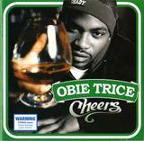 Pochette Cheers