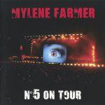 Pochette Nº5 on Tour (Live)