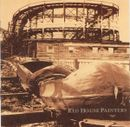Pochette Red House Painters