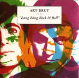Pochette Bang Bang Rock & Roll