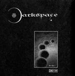 Pochette Dark Space I
