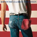 Pochette Born in the U.S.A.