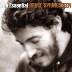 Pochette The Essential Bruce Springsteen