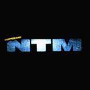 Pochette Suprême NTM