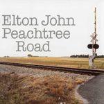 Pochette Peachtree Road