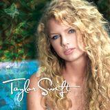Pochette Taylor Swift
