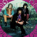 Pochette The Jimi Hendrix Experience