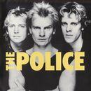 Pochette The Police