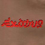 Pochette Exodus