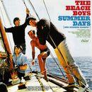 Pochette Summer Days (and Summer Nights!!)
