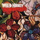 Pochette Wild Honey