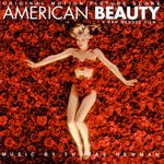 Pochette American Beauty: Original Motion Picture Score (OST)