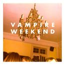 Pochette Vampire Weekend