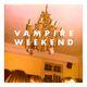 Pochette Vampire Weekend