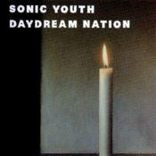 Pochette Daydream Nation