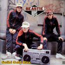 Pochette Solid Gold Hits