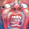 Pochette In the Court of the Crimson King